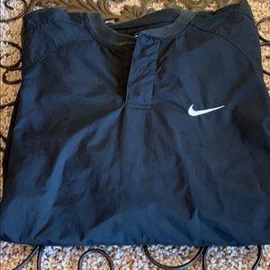Men's Nike Golf Jacket